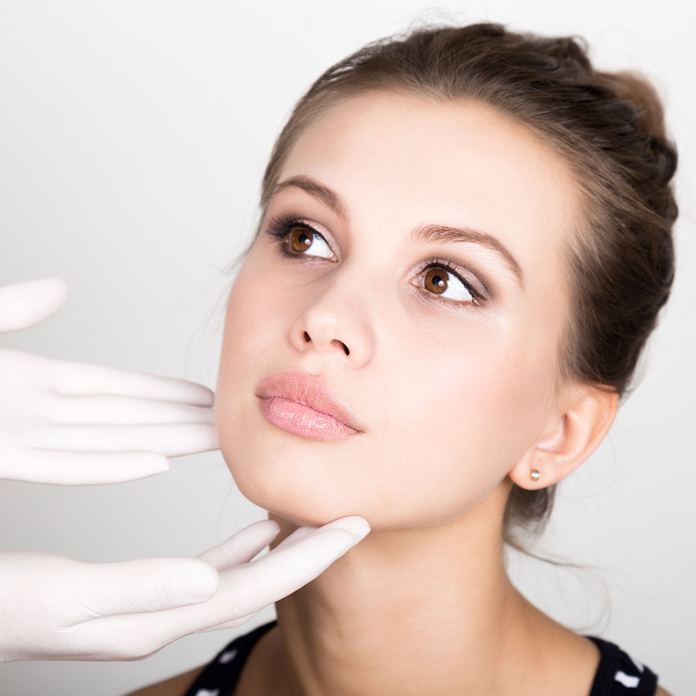 Profhilo Treatments in Oldham